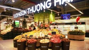 Vincommerce - Hệ thống bán lẻ lớn nhất Việt Nam đứng trước cơ hội phát triển mới