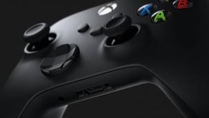 Xbox Series X - Sản phẩm được các game thủ chờ được suốt thời gian qua