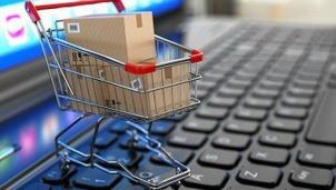 Xuất hiện cá nhân có thu nhập 140 tỉ đồng từ thương mại điện tử