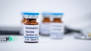 Nước Mỹ công bố giá bán vắc-xin COVID-19