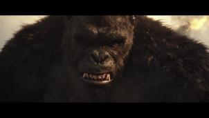 """Những vấn đề chưa có lời giải trong Godzilla vs. Kong: """"Lỗ hổng"""" kịch bản hay tiền đề cho các dự án tương lai?"""