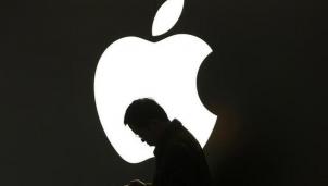 5 nhân viên Amazon tráo hàng, ăn trộm hàng loạt iPhone 12 ngay tại kho