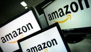 Amazon đang bị điều tra toàn diện trên các hoạt động kinh doanh