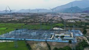 Trưởng ban Chiến lược EVN Lê Hải Đăng: 'An ninh năng lượng đang phụ thuộc lớn nhất vào nhiệt điện than'