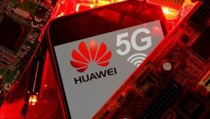 """Huawei bất ngờ vượt qua """"ải"""" Anatel tham gia đấu thầu phát triển mạng 5G tại Brazil"""