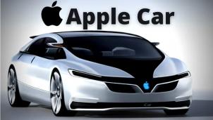 Apple bắt tay với CATL và BYD của Trung Quốc xây nhà máy pin cho xe điện