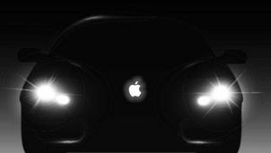 Apple Car có thể phải chờ đến năm 2028 mới chào đời