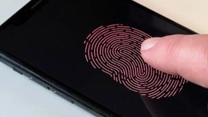 Apple đang nghiên cứu công nghệ độc đáo nhất cho iPhone