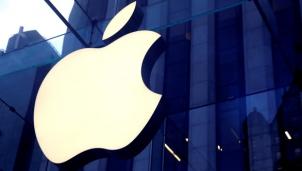 Apple loại Parler khỏi app store vì lo kích động bạo lực