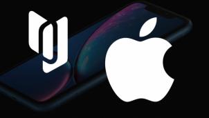 Apple thua kiện nhà sản xuất trình giả lập iPhone