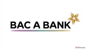 Bac A Bank hoàn thành hồ sơ đăng ký niêm yết trên HNX