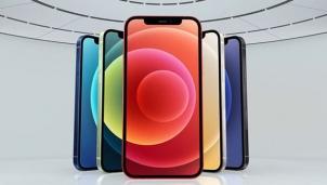 Bán iPhone 12 'xách tay' ở cửa hàng hay online đều bị phạt nặng
