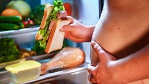 Các nhà khoa học đã tạo ra một loại kháng thể để chống lại bệnh béo phì