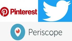 Cấm quảng cáo trên các nền tảng mạng xã hội tại Thổ Nhĩ Kỳ
