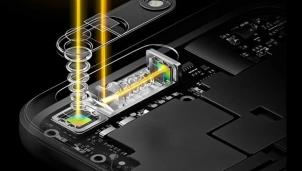 Camera kính tiềm vọng sẽ chỉ xuất hiện trên iPhone ra mắt năm 2023