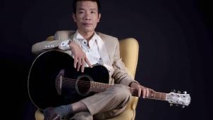 """""""Cắt tiền duyên"""" đã đưa Nguyễn Vĩnh Tiến đối diện với câu chuyện """"lúc tỏ lúc mờ"""""""