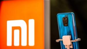 Chỉ đứng sau Samsung, Xiaomi trở thành hãng sản xuất điện thoại lớn thứ 2 thế giới