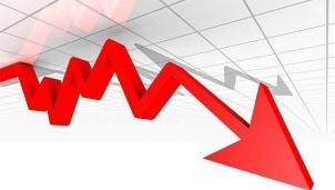 Chứng khoán phiên sáng ngày 20/10: VN-Index giảm hơn 2 điểm