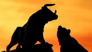 Chứng khoán phiên sáng ngày 30/9: Thị trường rung lắc trong biên độ hẹp