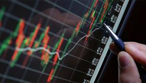 Chứng khoán phiên sáng ngày 6/8: Dòng tiền suy yếu, VN-Index may mắn thoát đỏ