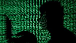 Mỹ: Hàng triệu thiết bị thông minh có thể bị hack