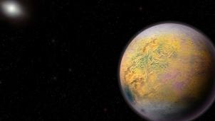 Có ít nhất 36 nền văn minh thông minh trong dải ngân hà