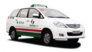 Cổ phiếu VNS của CTCP Ánh Dương Việt Nam - Vinasun vào diện cảnh báo do thua lỗ