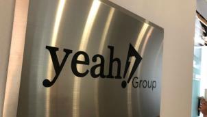 Cổ phiếu YEG vào diện kiểm soát trên HOSE