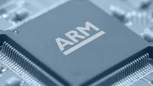 Công nghệ cao : ARM vũ khí mới của Hoa Kỳ