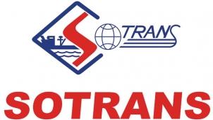 CTCP Kho vận Miền Nam ( Sotrans) truy thu thuế và chậm nộp