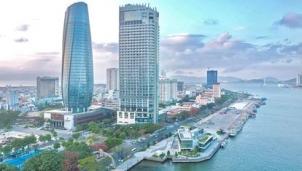 Đà Nẵng dẫn đầu bảng xếp hạng ứng dụng công nghệ thông tin 2020