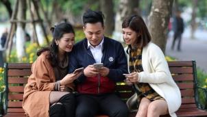 Dịch vụ Wifi công cộng trên cả nước của VNPT