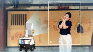 Đối thủ của người làm báo trong tương lai chính là AI của Alibaba và Tân Hoa Xã