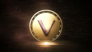 Đồng VeChain VET là gì?