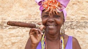 Du lịch Cuba du khách cần biết những gì?