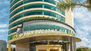 Đức Long Gia Lai có thêm cổ đông lớn và tăng trần phiên thứ 6