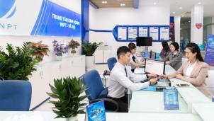 Dừng bán sim tại đại lý, khách hàng mua sim di động ở đâu?