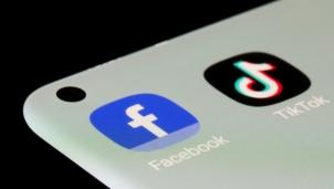 Facebook công bố khoản đầu tư hơn 1 tỉ USD cho người sáng tạo nội dung