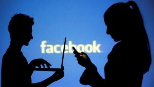 """Facebook """"cấp tập"""" trình làng ứng dụng mới để cạnh tranh với Clubhouse"""