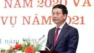 """GDP Việt Nam sẽ tăng từ 2 đến 4 lần nhờ chiến lược """"Make in Vietnam"""""""
