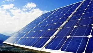 GEG - CTCP Điện Gia Lai góp vốn vào CTCP Năng lượng Tái tạo Tiền Giang (TGR)
