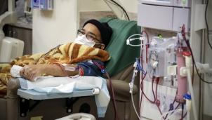 Giáo sư Mỹ: Bệnh nhân COVID-19 có dấu hiệu lão hóa sớm 'như bị virus ăn mòn sinh lực'