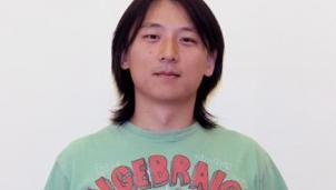 Giáo sư người Trung Quốc trẻ nhất tại ĐH Harvard