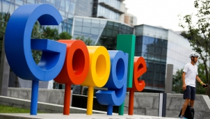 Google bỏ cookie theo dõi người dùng vì điều gì?