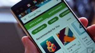 Google tung ứng dụng podcast cá nhân hóa cho Android
