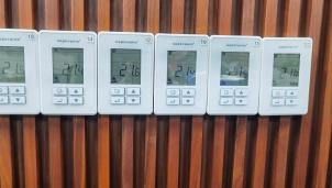Hóa đơn tiền điện tháng 3 sẽ tăng đột biến
