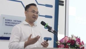 Nhân lực ngành công nghiệp vi mạch - Bài toán chưa có lời giải đối với Việt Nam