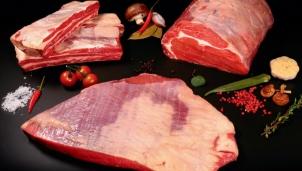 Nhà xuất khẩu thịt bò lớn nhất EU muốn bán hàng cho Việt Nam