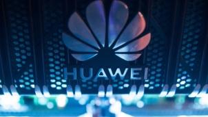 Huawei rơi vào tình trạng báo động