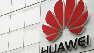 Huawei sẽ thế nào sau 14/9?